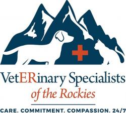 Veterinary Specialists of the Rockies