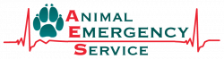 Animal Emergency Service