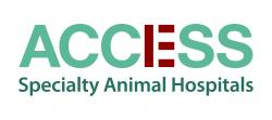 ACCESS Specialty Animal Hospitals