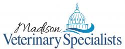 Madison Veterinary Specialists