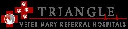 Triangle Veterinary Referral Hospitals