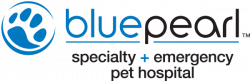 BluePearl Emergency + Specialty Pet Hospital