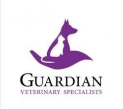 Guardian Veterinary Specialists